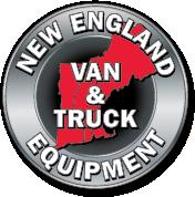 New England Van & Truck